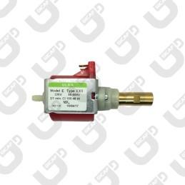 Pompa a Vibrazione ARS 15bar - Didiesse