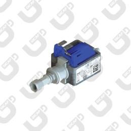Pompa a Vibrazione ARS 15bar