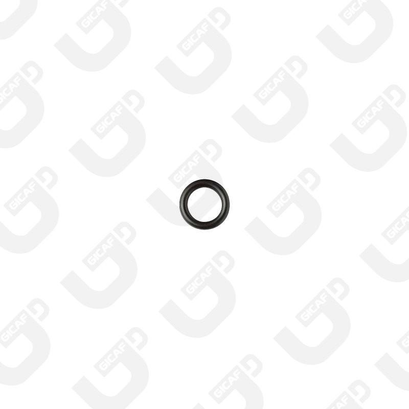 Guarnizione siluro ottone - Grimac