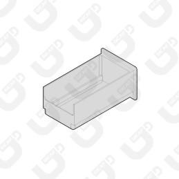 Cassetto raccogli capsule Opale - Grimac