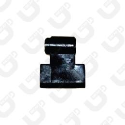 Linguetta anti-ritorno capsula Opale - Grimac