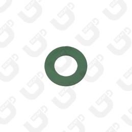 Guarnizione capsula piatta Opale - Grimac