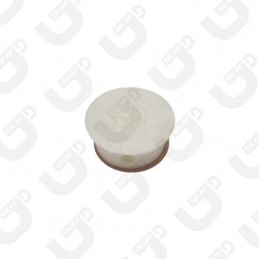 Base inferiore capsula Opale - Grimac