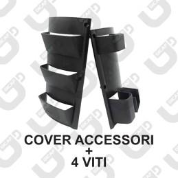 Cover accessori - Didiesse