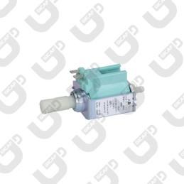 Pompa a Vibrazione ARS 15bar - Spinel
