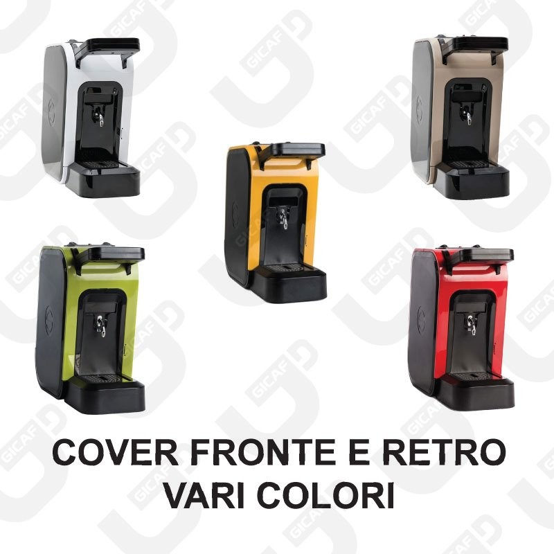 Kit cover Ciao - Spinel