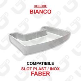 Vaschetta raccogli gocce - Faber Slot