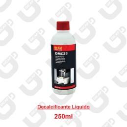 Decalcificante liquido 250ml