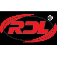 Ricambi al miglior prezzo per tutte le macchine a cialde o capsule RDL