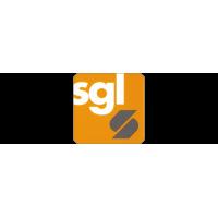Ricambi per macchinette a capsule SGL