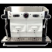 Maxi STD / PRO (capsula)