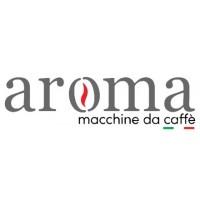 AROMA (DG)