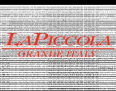 LA PICCOLA