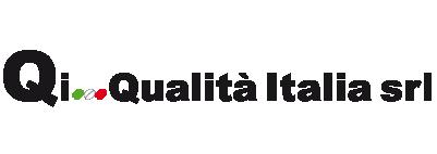 QUALITA ITALIA